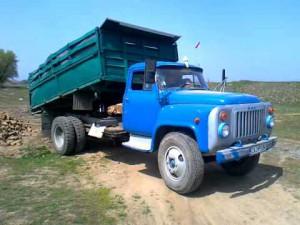1fe-gaz-53-samosval-zeleny-bort.jpg