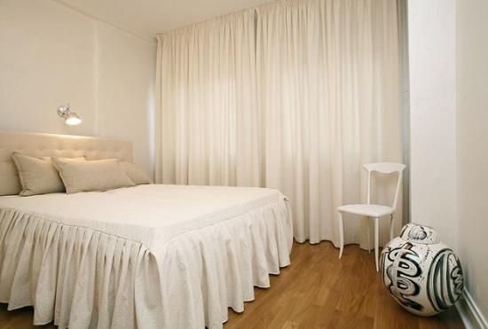 Zaprojektuj Pomysły Na Sypialnię Projekt Małej Sypialni Co
